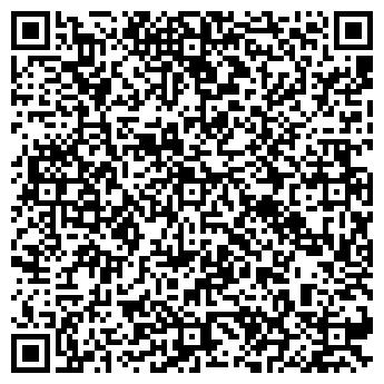 QR-код с контактной информацией организации Химакс, ООО НПФ