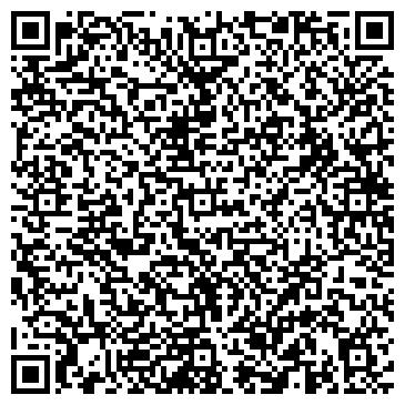 QR-код с контактной информацией организации Товарус, ООО (Tovarus)