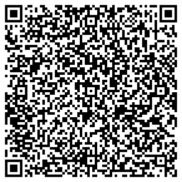 QR-код с контактной информацией организации Автопромподшипник, ООО