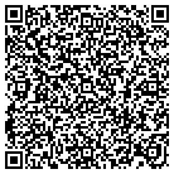 QR-код с контактной информацией организации ЗАВОД МЕХАНИЧЕСКИЙ