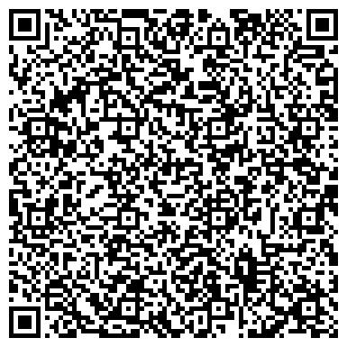 QR-код с контактной информацией организации Галподшипник, ЧП ТД Одесский филиал