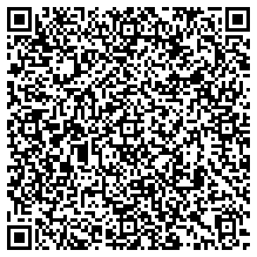 QR-код с контактной информацией организации Реалпласт Украина, ООО
