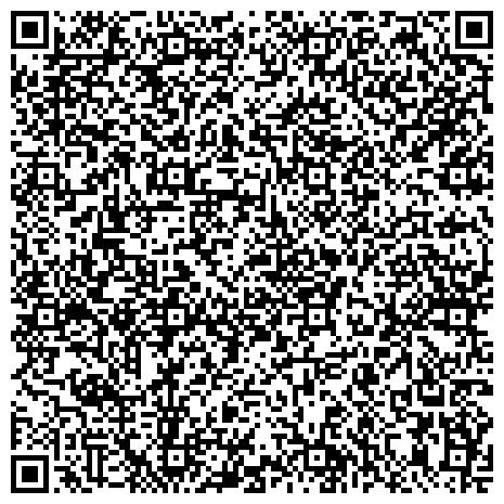 QR-код с контактной информацией организации Научно-производственный союз Императив Украина, ООО