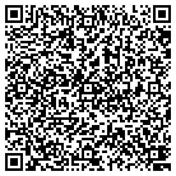 QR-код с контактной информацией организации Олексен МНПП, ООО