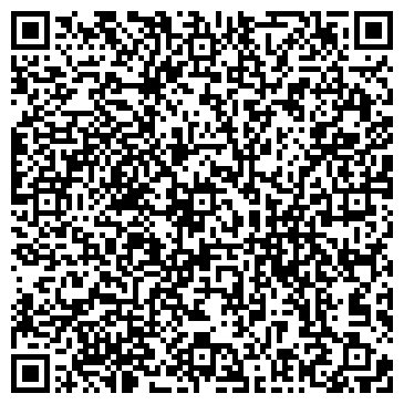 QR-код с контактной информацией организации TRPolimer, Представительство