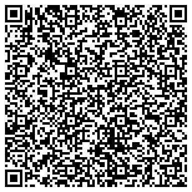 QR-код с контактной информацией организации Опытное предприятие института органической химии, ГП