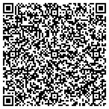 QR-код с контактной информацией организации Ромколор Украина, ООО