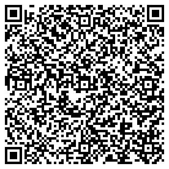 QR-код с контактной информацией организации Фактор-Буд, Компания