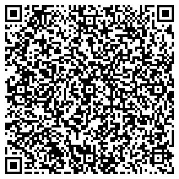 QR-код с контактной информацией организации Европромкомплект, ООО ПКП