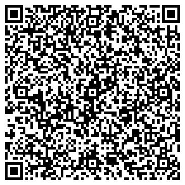 QR-код с контактной информацией организации Инвест Кепитал Маркет, ООО