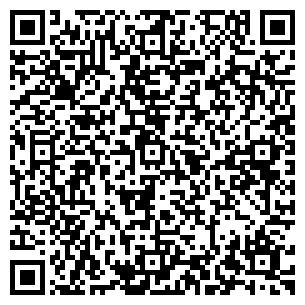 QR-код с контактной информацией организации Интерпластик, ООО