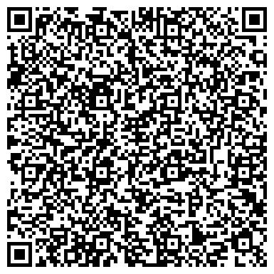 QR-код с контактной информацией организации Промхимснаб плюс, ООО