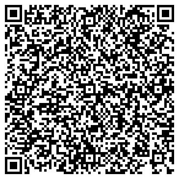 QR-код с контактной информацией организации ОАО НОВГОРОДСКИЙ МАШИНОСТРОИТЕЛЬНЫЙ ЗАВОД