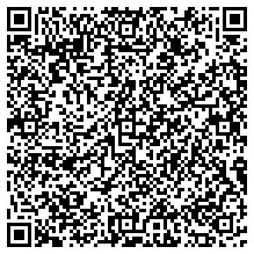 QR-код с контактной информацией организации СиД-Агро, ООО