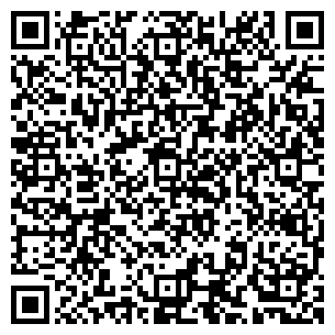 QR-код с контактной информацией организации Севен систем ОРП, ООО