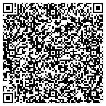 QR-код с контактной информацией организации Кельт, Компания