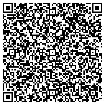 QR-код с контактной информацией организации КОРЧАК, ГОРНОЛЫЖНЫЙ СТАДИОН