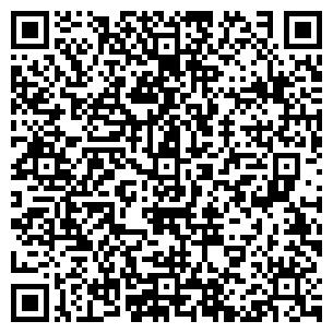 QR-код с контактной информацией организации Ореол-1, ООО
