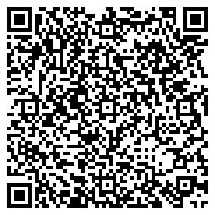 QR-код с контактной информацией организации Би-А-Хим, ООО