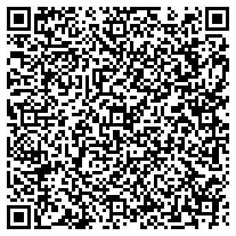 QR-код с контактной информацией организации Полиол-Пласт, ЧП