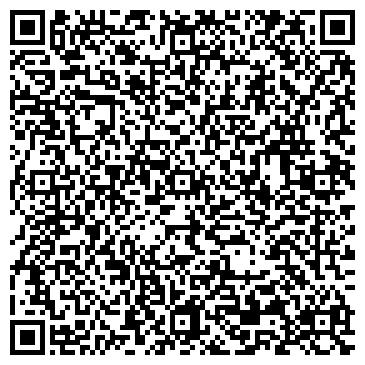 QR-код с контактной информацией организации Грандсервис Украина, ООО