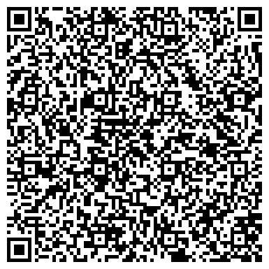 QR-код с контактной информацией организации ПромБудМонтаж трейд, ООО (PBM Group)