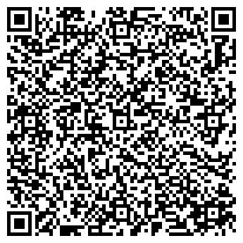 QR-код с контактной информацией организации Нормис, ЧП