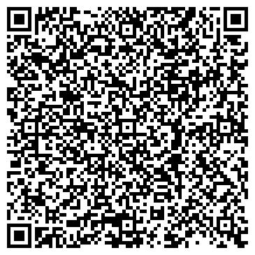 QR-код с контактной информацией организации Мелянчук А.П., ЧП