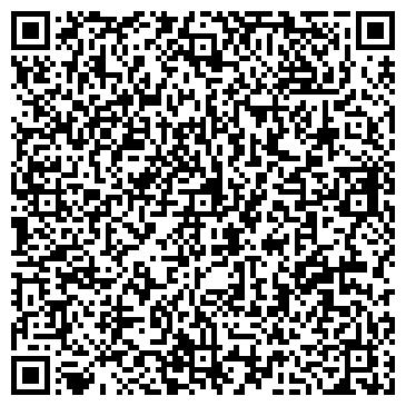 QR-код с контактной информацией организации Артего (Artego), ООО