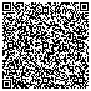 QR-код с контактной информацией организации Са.Ну.Сервис, ООО