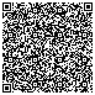 QR-код с контактной информацией организации Запорожтендертранзит Сервис, ЧП