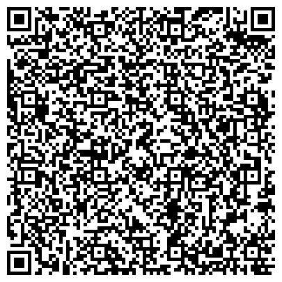 QR-код с контактной информацией организации ДНЕПРОВСКИЙ МЕТАЛЛУРГИЧЕСКИЙ КОМБИНАТ ИМ.ДЗЕРЖИНСКОГО, ОАО, ОАО