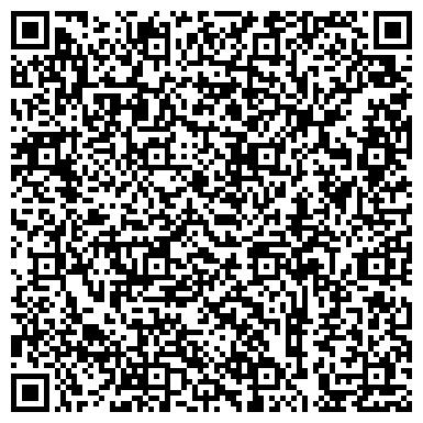 QR-код с контактной информацией организации Канкор (Интерконкорд ТМ Express), ООО