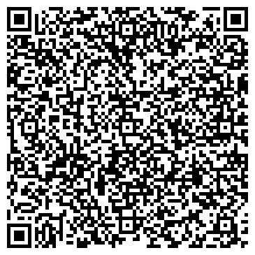 QR-код с контактной информацией организации Общество с ограниченной ответственностью ООО «Фуд Процессинг Инсталейшн»