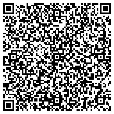 QR-код с контактной информацией организации ПФ Соркус, ООО