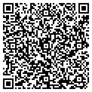 QR-код с контактной информацией организации Яковлев А.В., ЧП
