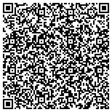 QR-код с контактной информацией организации Полимерконсалтинг, ООО