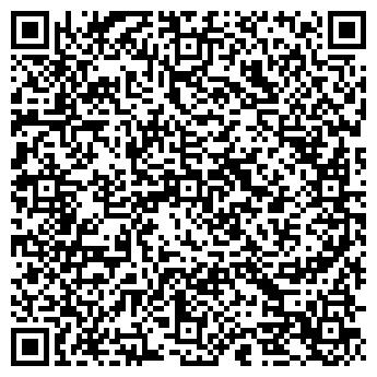 QR-код с контактной информацией организации Ника-Строй, ЧП