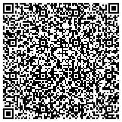 QR-код с контактной информацией организации ОАО ДНЕПРОДЗЕРЖИНСКИЙ ЗАВОД ЭЛЕКТРИЧЕСКИХ ИСПОЛНИТЕЛЬНЫХ МЕХАНИЗМОВ, ОАО
