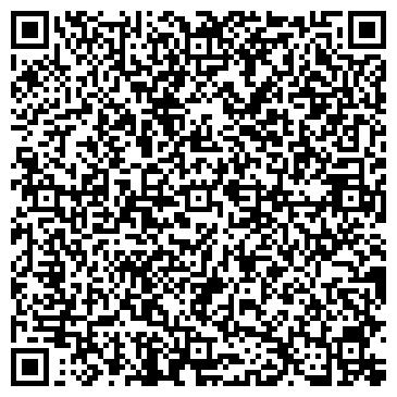 QR-код с контактной информацией организации Промсервис-М, ООО