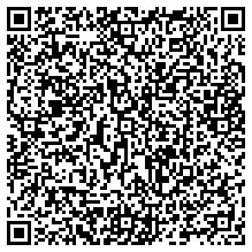 QR-код с контактной информацией организации Ситистрой, Компания