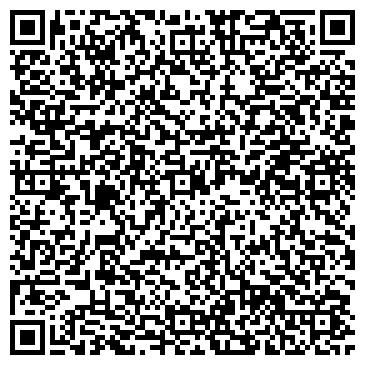 QR-код с контактной информацией организации Харьковхим, АО