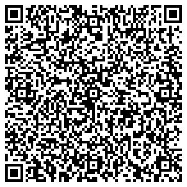 QR-код с контактной информацией организации Поляра-хим, ЧП