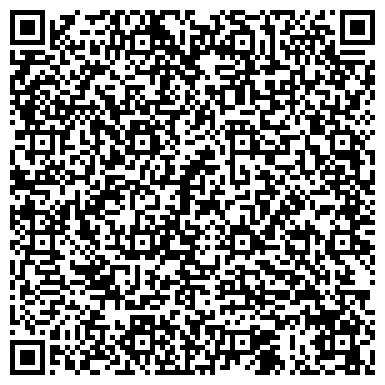 QR-код с контактной информацией организации Промстайл, ЧНПП
