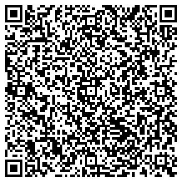 QR-код с контактной информацией организации Быченко Ю.И., СПД