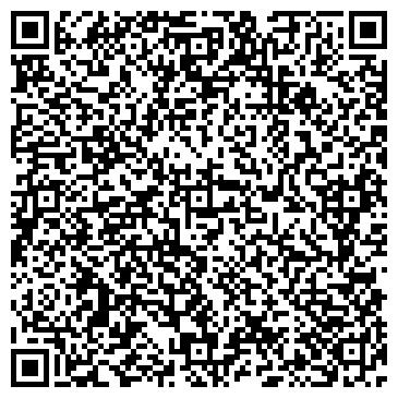 QR-код с контактной информацией организации Крок, ООО НВП