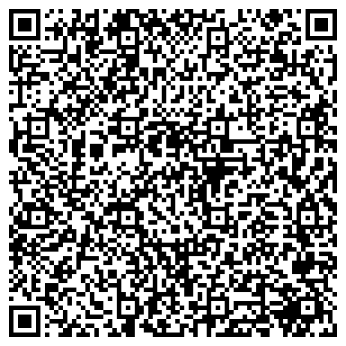 QR-код с контактной информацией организации ОАО ДНЕПРОДЗЕРЖИНСКИЙ КОКСОХИМИЧЕСКИЙ ЗАВОД, ОАО