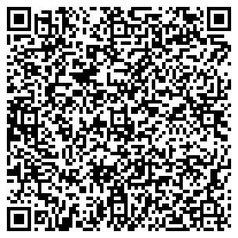 QR-код с контактной информацией организации МП Топаз, ЧП