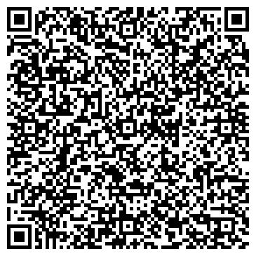 QR-код с контактной информацией организации ТехноПласт Инжиниринг, ООО