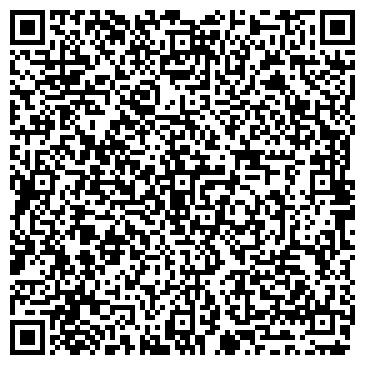 QR-код с контактной информацией организации Кео Санг Украина, ООО